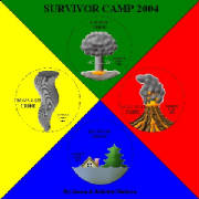 survivorcamp2004logo.jpg