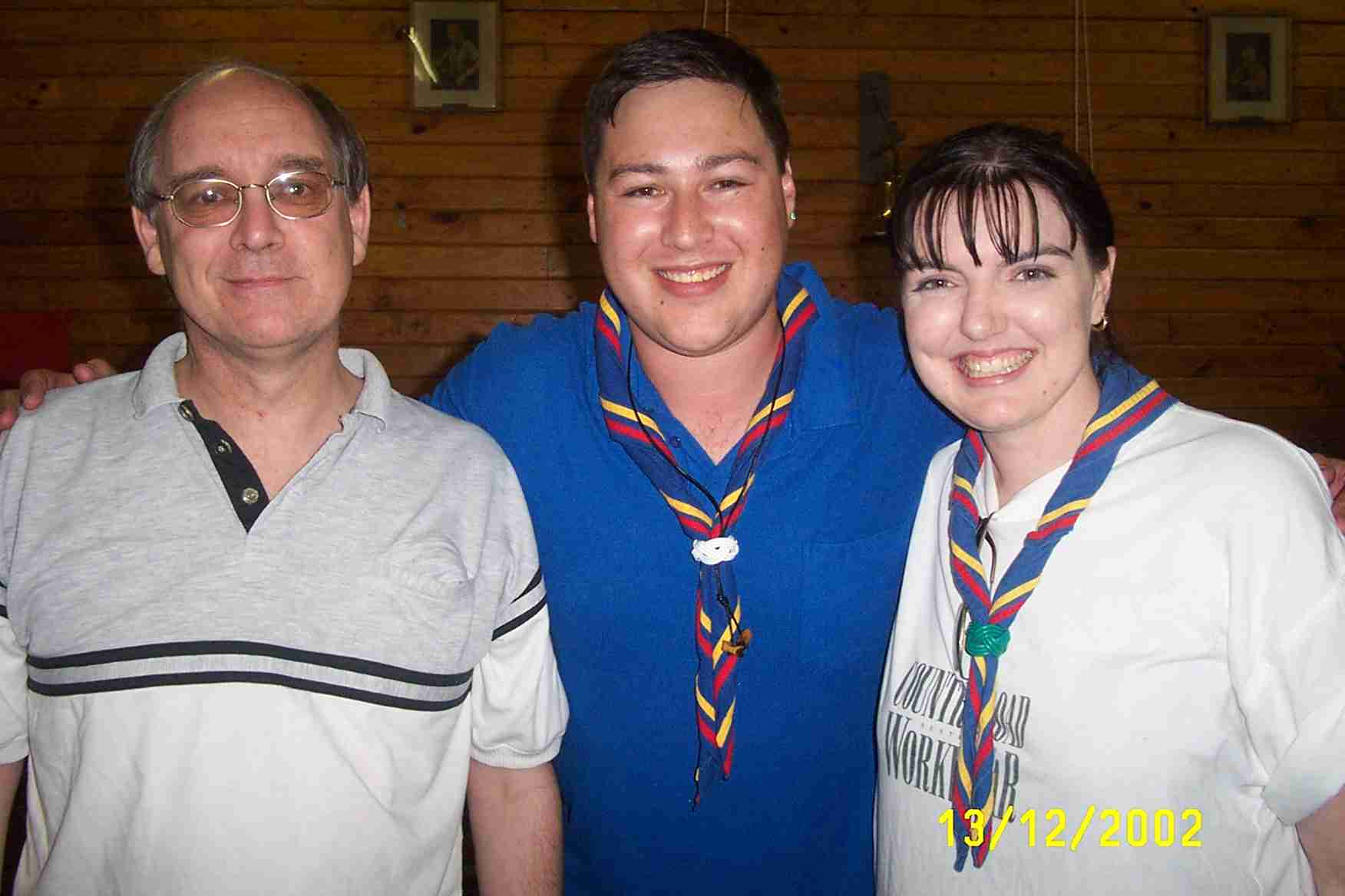 tamboscoutleaders2002.jpg
